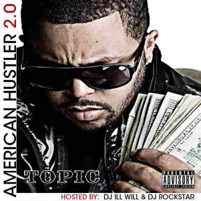 American Hustler 2.0